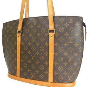 Louis Vuitton Bags - Louis Vutton Handbag